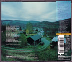 hagnesta hill english version japanese back