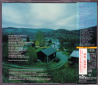 hagnesta hill english version japanese promo back