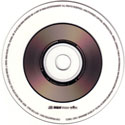 music non stop CDS promo CD