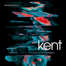 kent - Generation EX, single cover