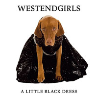 a little black dress - produced by sami sirviö