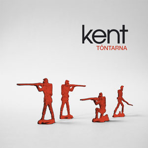 the new kent single Töntarna
